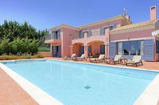 Holiday home 1436849 for 8 persons in Metaxata