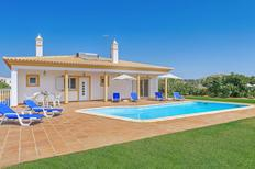 Holiday home 1436853 for 6 persons in Albufeira