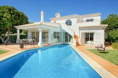 Holiday home 1436863 for 8 persons in Albufeira