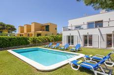 Vakantiehuis 1436880 voor 6 personen in Punta Prima