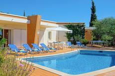 Holiday home 1436899 for 6 persons in Albufeira