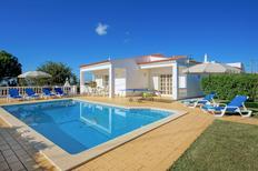 Vakantiehuis 1436905 voor 6 personen in Guia