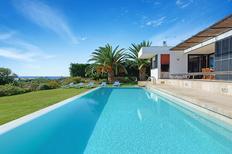 Maison de vacances 1436909 pour 6 personnes , Sant Lluís