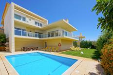 Holiday home 1436956 for 8 persons in Albufeira