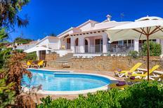 Vakantiehuis 1436968 voor 9 personen in Punta Prima