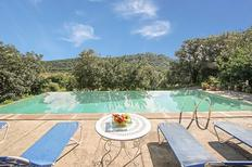 Holiday home 1436986 for 9 persons in Pollença