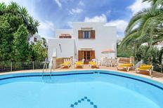 Holiday home 1436988 for 12 persons in Cala d'Or