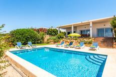 Maison de vacances 1437014 pour 6 personnes , Sant Lluís