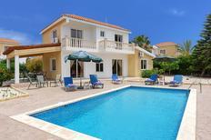 Dom wakacyjny 1437016 dla 6 osób w Coral Bay