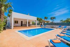Holiday home 1437017 for 11 persons in Cala d'Or