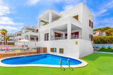 Vakantiehuis 1437030 voor 11 personen in Cala d'Or