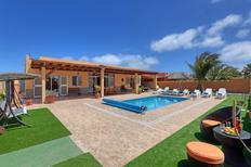 Villa 1437061 per 8 persone in Costa de Antigua