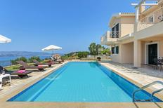 Holiday home 1437065 for 7 persons in Argostoli