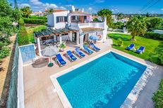 Ferienhaus 1437067 für 8 Personen in Albufeira