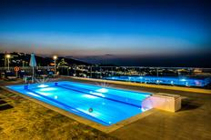 Holiday home 1437187 for 8 persons in Ammoudi