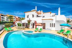 Holiday home 1437236 for 10 persons in Albufeira