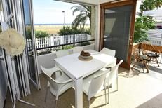 Holiday apartment 1437298 for 4 persons in Maspalomas