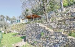 Ferienhaus 1437324 für 2 Erwachsene + 1 Kind in Portofino