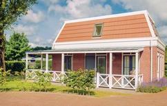 Maison de vacances 1437327 pour 2 personnes , Noordwijk aan Zee