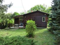 Holiday home 1437332 for 5 persons in Leanyfalu