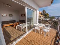 Rekreační byt 1437397 pro 4 osoby v Blanes