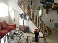 Appartement 1437412 voor 7 personen in Essaouira