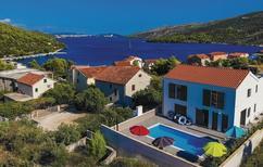 Ferienhaus 1437454 für 10 Personen in Marina