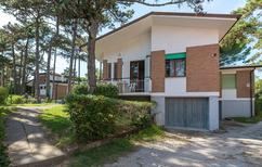 Ferienhaus 1437457 für 7 Personen in Lignano Pineta