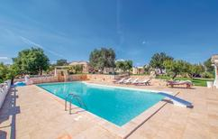 Holiday home 1437460 for 10 persons in Ostuni