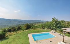 Ferienhaus 1437464 für 10 Personen in Santa Maria della Versa
