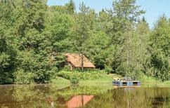 Rekreační dům 1437472 pro 6 osob v Vrå
