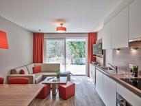 Etværelseslejlighed 1437547 til 5 personer i Houthalen-Helchteren