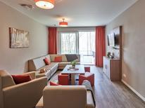 Ferienwohnung 1437550 für 10 Personen in Houthalen-Helchteren
