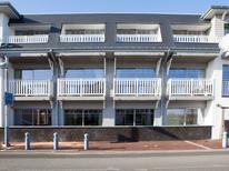 Appartement 1437559 voor 4 personen in Bray-Dunes