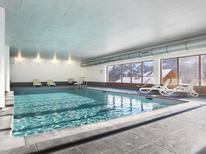 Appartement 1437566 voor 6 personen in Pra Loup