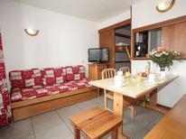 Rekreační byt 1437569 pro 4 osoby v Val Claret