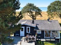 Ferienwohnung 1437588 für 6 Personen in Langø