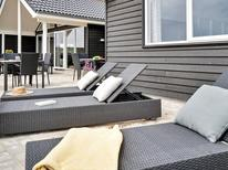 Holiday apartment 1437605 for 20 persons in Houstrup