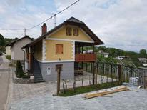 Holiday home 1437612 for 6 persons in Crnomelj