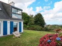 Ferienhaus 1437638 für 8 Personen in Plouezec
