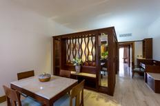 Appartement de vacances 1437738 pour 4 personnes , Punta Cana