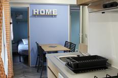 Ferienhaus 1437795 für 4 Personen in Saint-Julien-en-Born