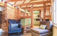 Ferienhaus 1437811 für 2 Personen in Kyritz