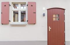 Ferienhaus 1437812 für 4 Personen in Kyritz