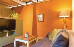 Ferienhaus 1437813 für 2 Erwachsene + 2 Kinder in Kyritz