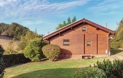 Vakantiehuis 1437826 voor 4 volwassenen + 2 kinderen in Schlitz-Rimbach