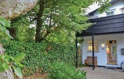 Rekreační dům 1437830 pro 4 osoby v Hornbæk