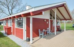 Casa de vacaciones 1437833 para 5 personas en Løjt Kirkeby