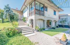 Ferienwohnung 1437850 für 4 Personen in Cavaion Veronese