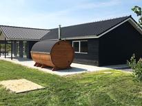 Vakantiehuis 1437858 voor 16 personen in Havneby